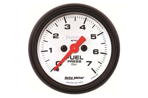 autometer-5763-M