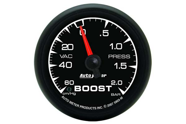 autometer-5903-M