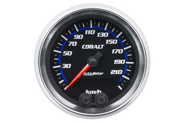 autometer-6280-M