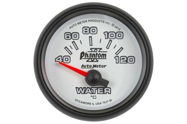 autometer-7537-M