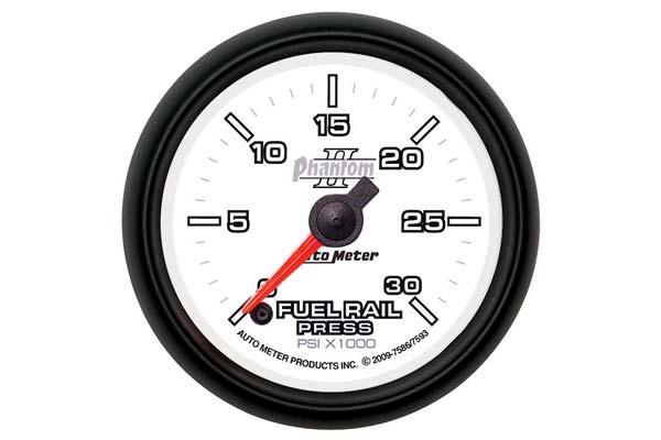 autometer-7593