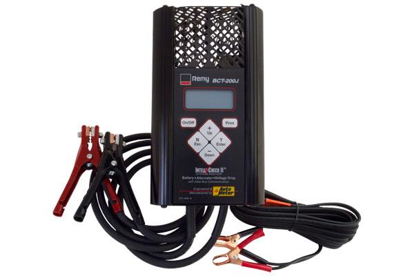 autometer BCT 200J