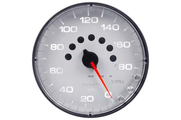 autometer P230128