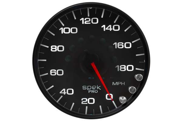 autometer P23032