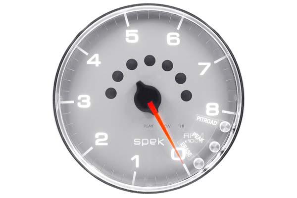 autometer P23821