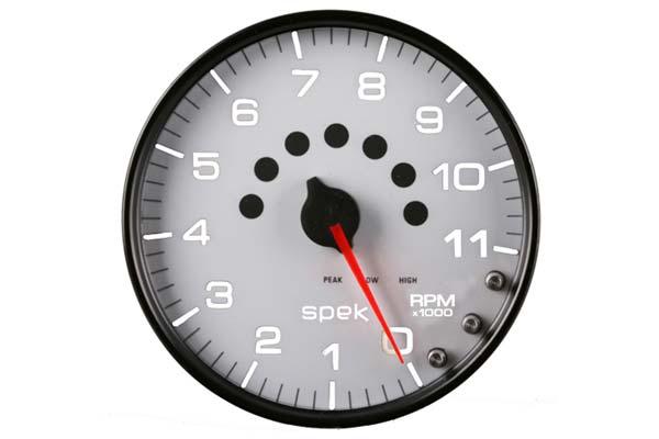 autometer P23912 02