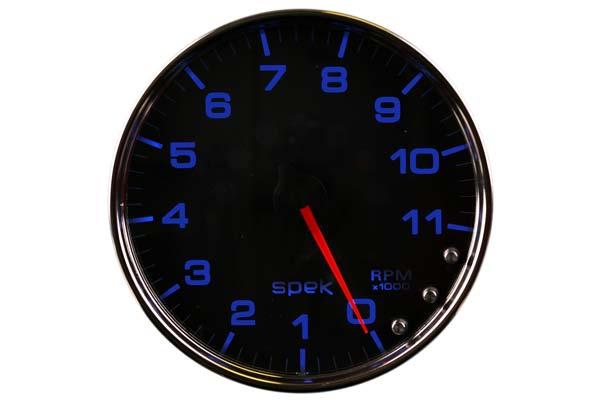 autometer-P23931