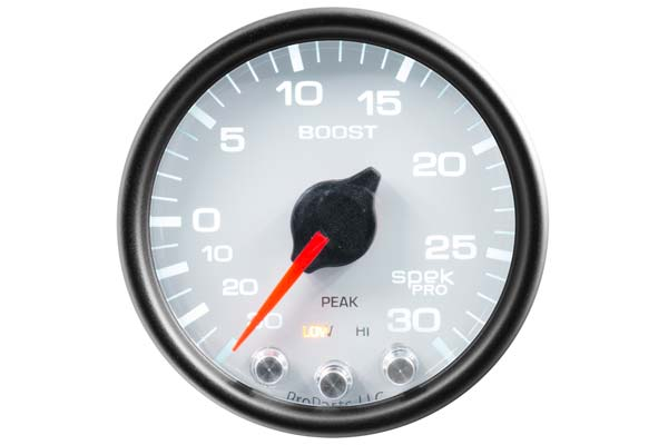 autometer P30212