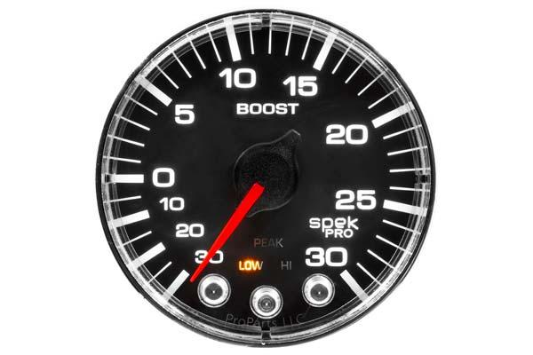 autometer P302318