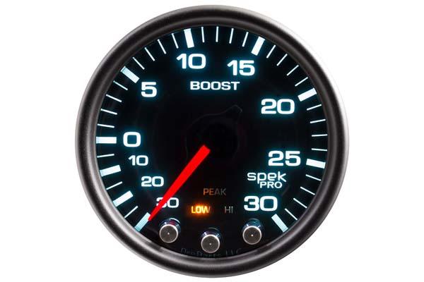 autometer P30252