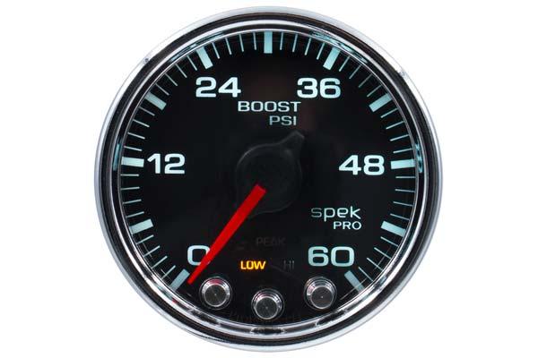 autometer P30431