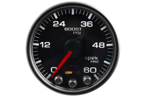 autometer P30432