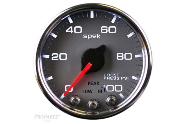 autometer-P30521