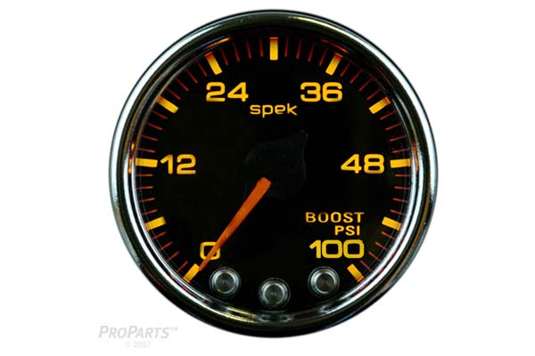 autometer-P30531