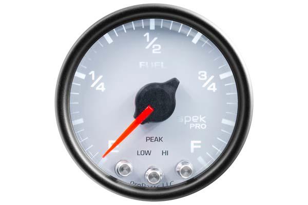 autometer P31212