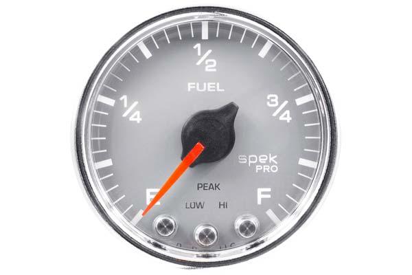 autometer P31221