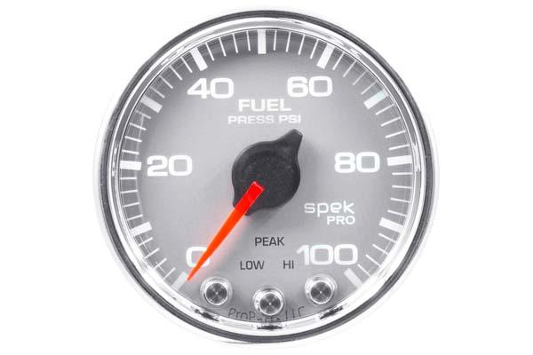 autometer P31421