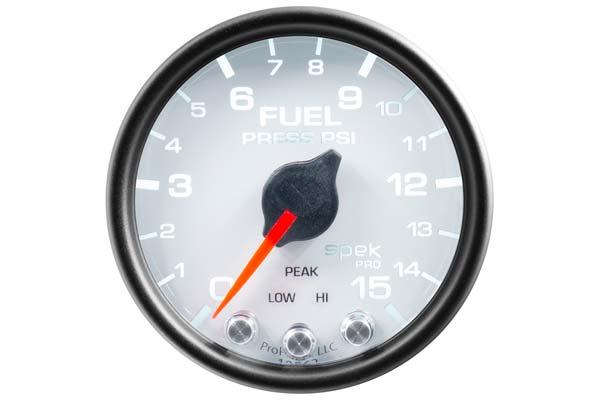 autometer P31512