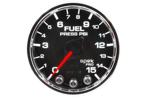 autometer P31531