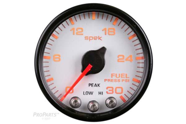autometer-P31612