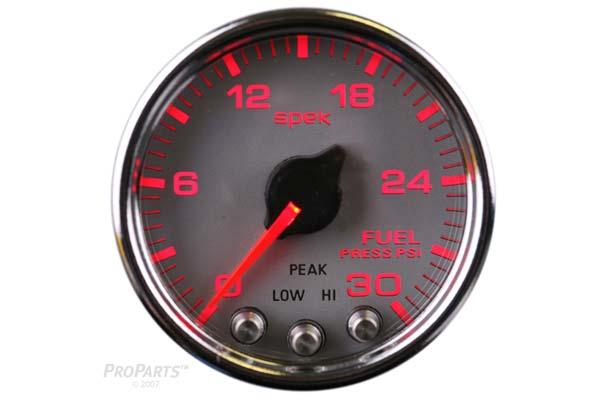 autometer-P31621