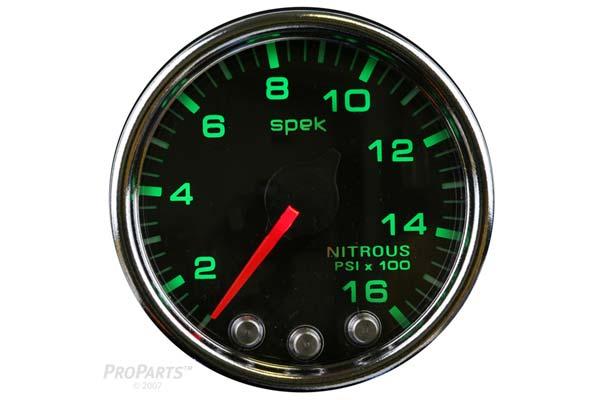 autometer-P32031