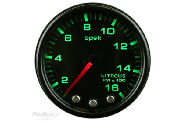 autometer-P32052