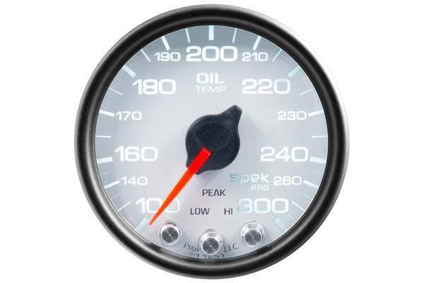 autometer P32212