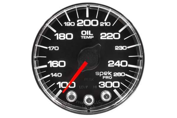 autometer P322318