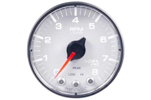 autometer P334128