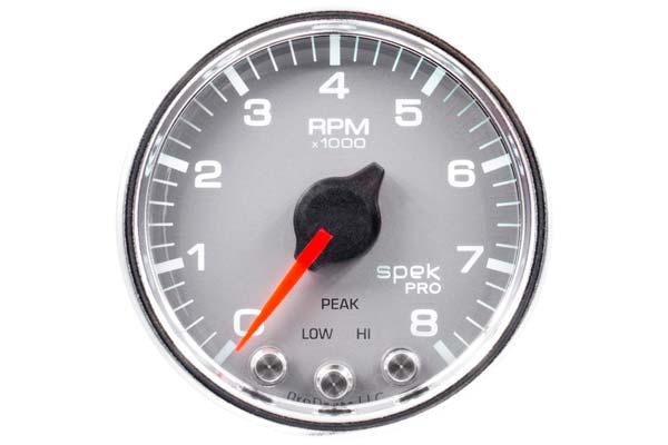 autometer P33421