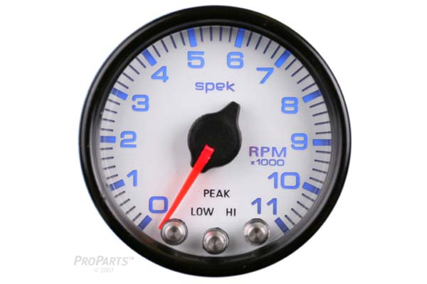 autometer-P33612