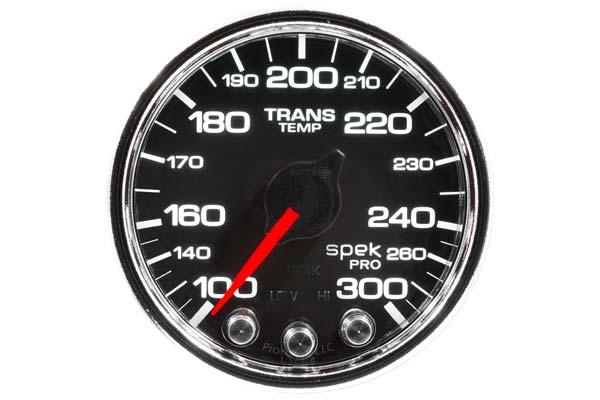 autometer P34231
