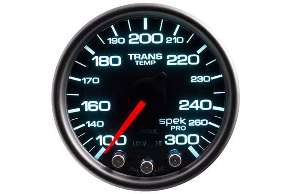 autometer P34252