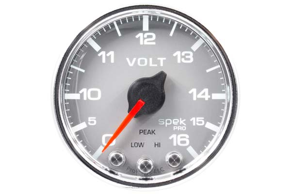 autometer P34421