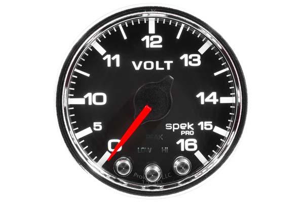 autometer P34431