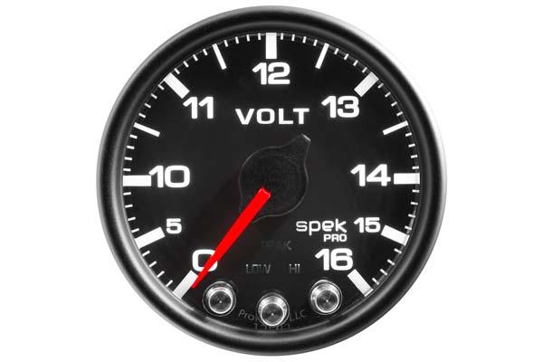 autometer P34432