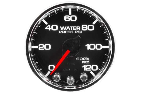 autometer P34531