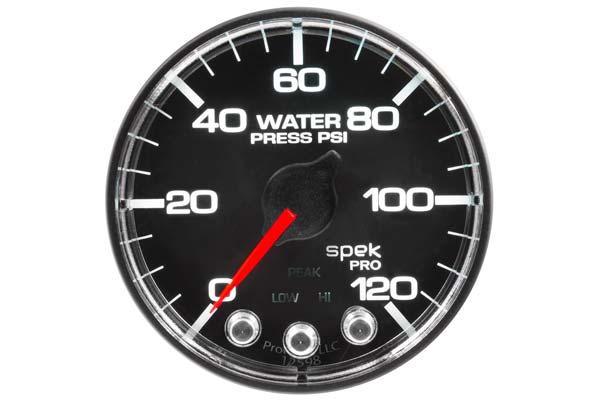 autometer P345318