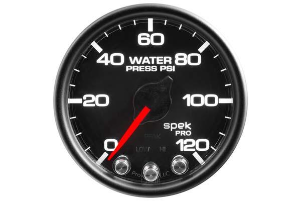 autometer P34532