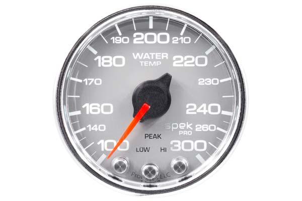 autometer P34621