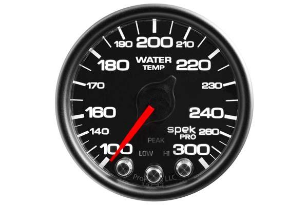 autometer P34632