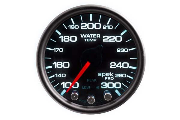 autometer P34652