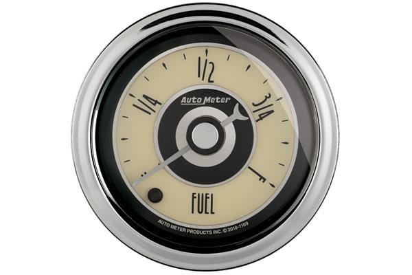 autometer 1108