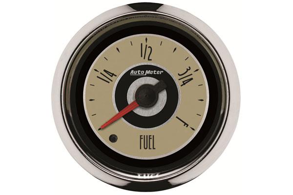 autometer 1109
