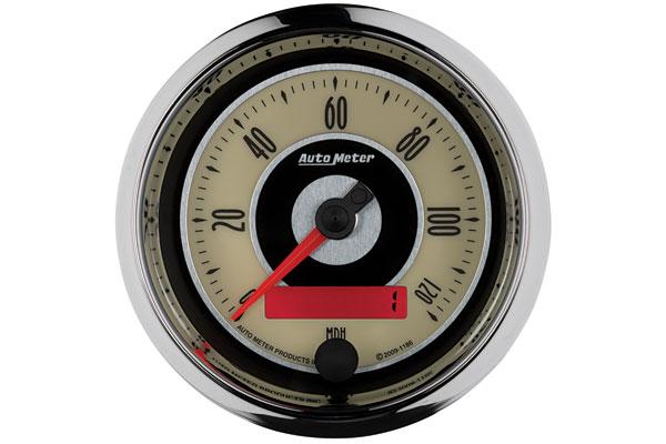 autometer 1186