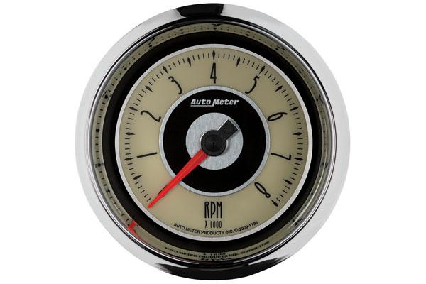 autometer 1196