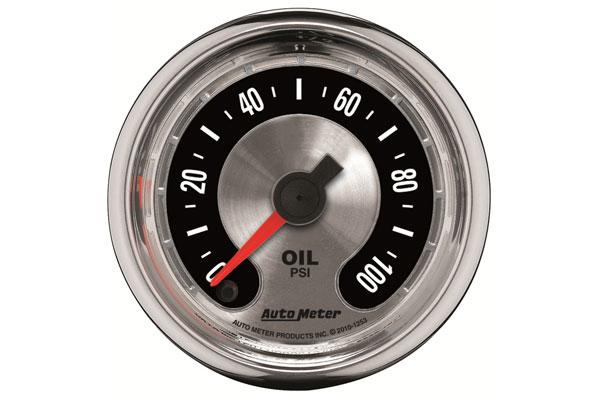 autometer 1253