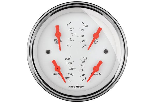 autometer 1314
