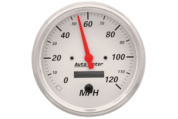 autometer 1389